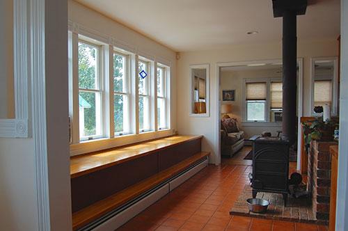 cardinal-point-farmhouse-kitchen-view