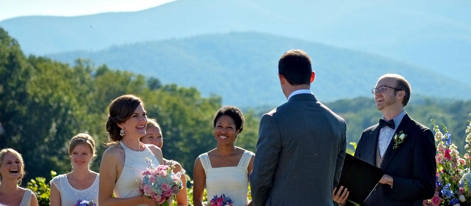 katherine-dave-wedding