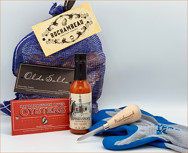 oyster-gift-bag