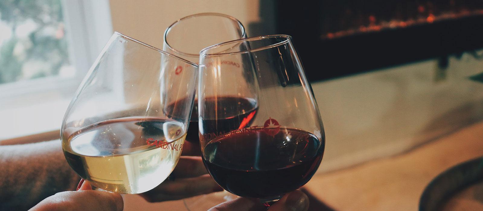 three-wines-cheers