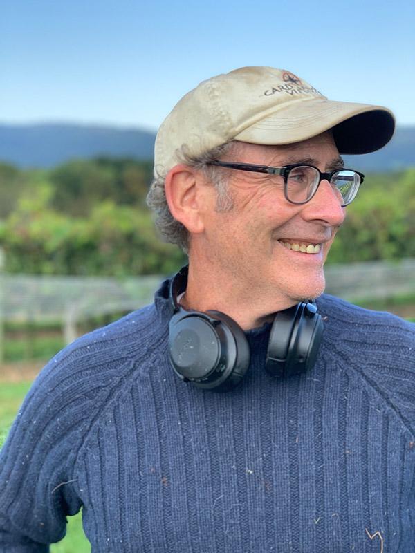 tim-gorman-winemaker